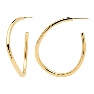 Women's 'Yoko' Earrings