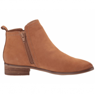 Women's 'Beveth' Ankle Boots