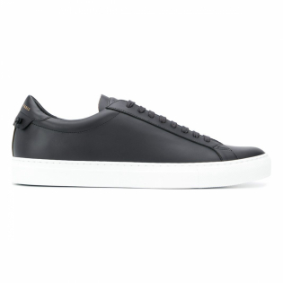 Men's 'Urban' Sneakers