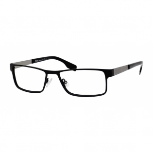 Men's Optical frames