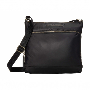 Women's 'Alva Large North/South' Crossbody Bag