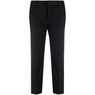 Women's 'Cool Girl' Trousers