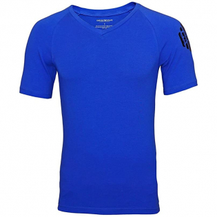 Men's 'V neck' T-Shirt