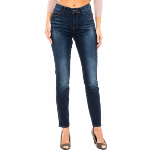 Women's 'Texan' Jeans