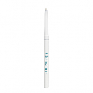 Cleanance Spot Anti-pickel-stift