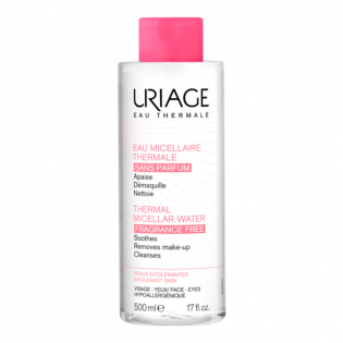 'Thermale' Micellar Water - 100 ml
