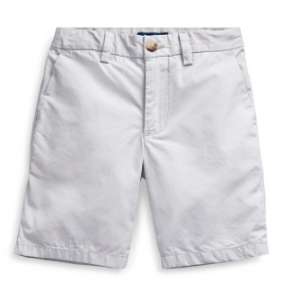 Little Boy's Shorts