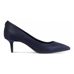 Women's 'Kitten' Pumps