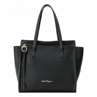 Women's 'Amy' Tote Bag