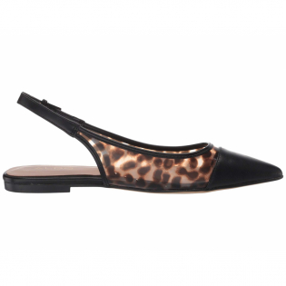 Women's 'Karowara' Flat shoes