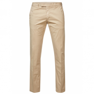Men's Trousers