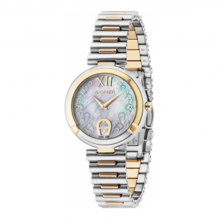 Women's 'Gorizia' Watch