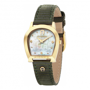 Women's 'Alessandria' Watch