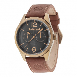 Men's 'Middleton' Watch