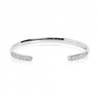 Women's 'Princess' Bangle