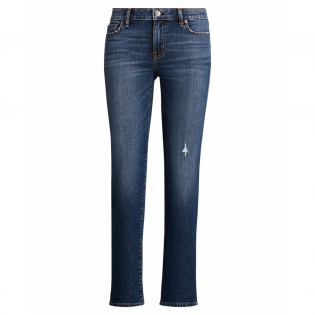Women's 'Relaxed Estate' Jeans