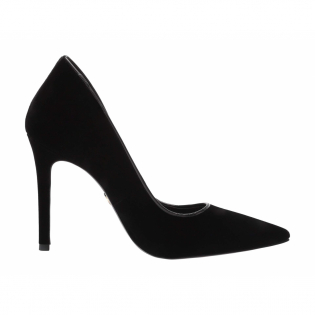 Women's 'Keke' Pumps
