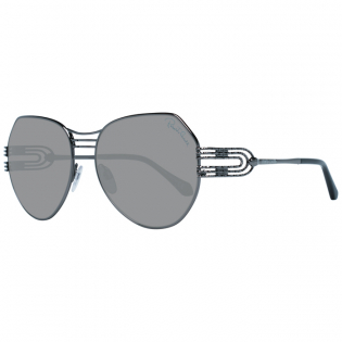 Women's 'RC1064 08A' Sunglasses