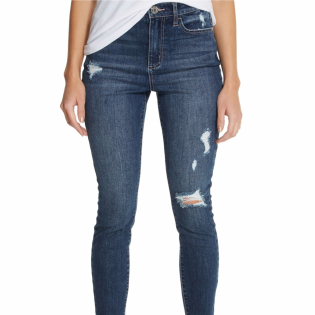 Women's 'Simmone' Jeans