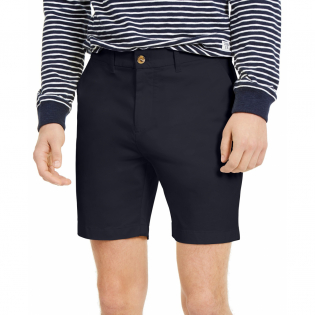 Men's 'Solid' Shorts