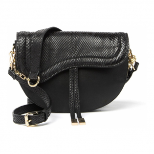 Women's 'Bdori' Crossbody Bag