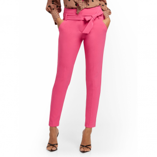 Women's 'Madie' Trousers