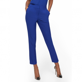 Women's 'Two Way Stretch' Trousers