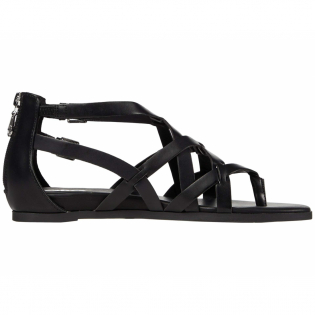 Women's 'Cobell' Strappy Sandals