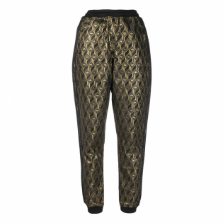 Women's 'SST' Trousers
