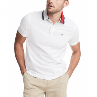 Men's 'Signature' Polo Shirt