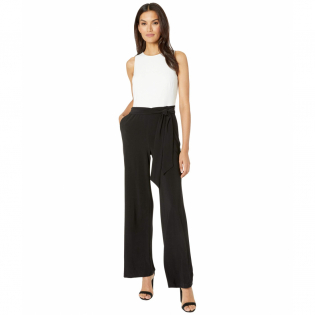 Women's 'Felia' Jumpsuit