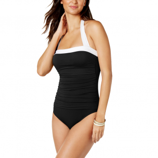 Women's 'Bel-Air Tummy-Control' Swimsuit