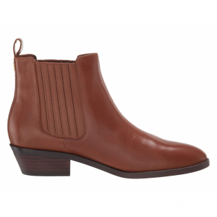Women's 'Ericka' Ankle Boots