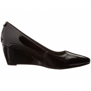 Women's 'Isley' Pumps