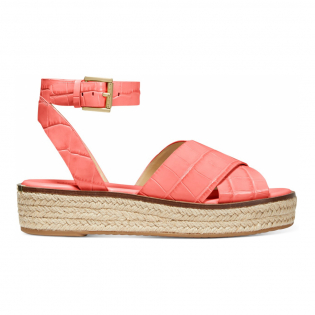 Women's 'Abbott' Sandals