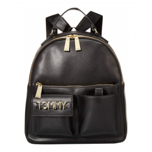 Women's 'Helene' Backpack