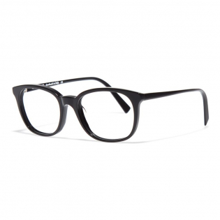 Women's 'Drew' Optical frames