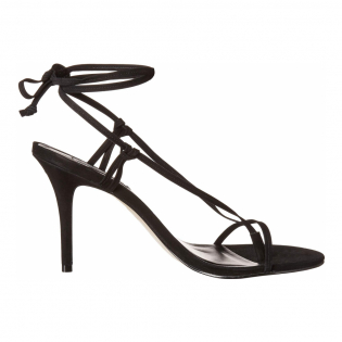 Women's 'Status' High Heel Sandals