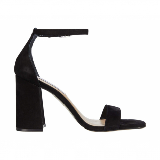 Women's 'Dillion' High Heel Sandals