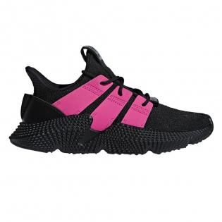 Women's 'Prophere' Sneakers