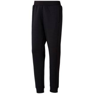 Men's 'Os Thermowarm' Sweatpants