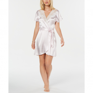Women's 'Blush Juliet Short' Dress