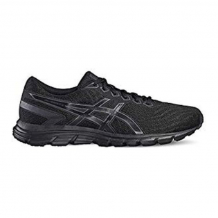 Men's 'Gel-Zaraca 5' Running Shoes