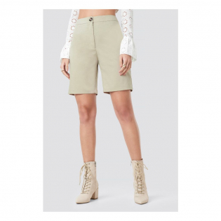 Women's 'Easy Mid' Shorts