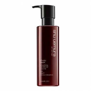 SHUSU SLEEK Conditioner - 250 ml