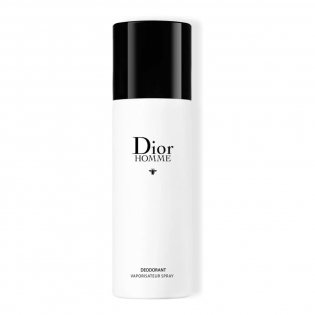 'Dior Homme' Spray Deodorant - 150 ml