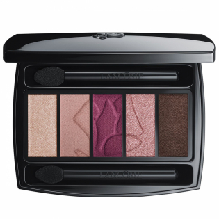 'Hypnose 5 Couleurs' Eyeshadow Palette - 12 Rose Fusion 3.5 g