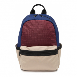 Women 'Jasper' Backpack