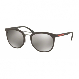 Men's '0PS 04SS UB05K0 54' Sunglasses