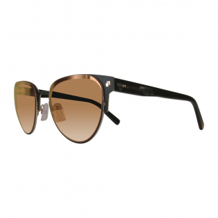 Women's 'DQ0316 5398G' Sunglasses